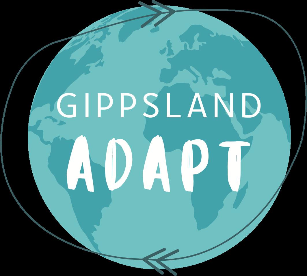 Gippsland Adapt